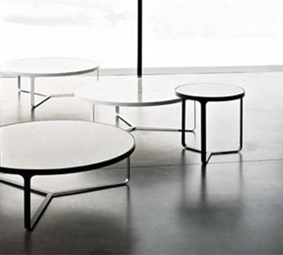 Cage-side-table_Gallery03