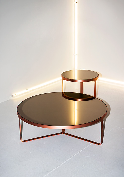 Cage-side-table_Gallery06