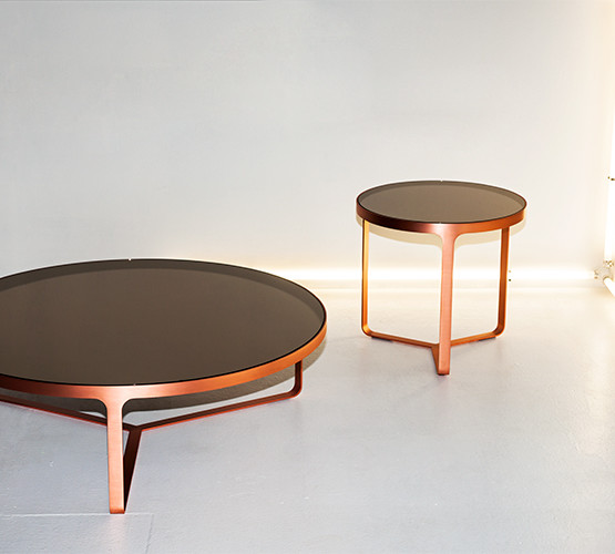 Cage-side-table_Gallery08