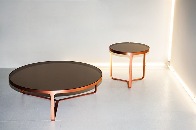 ... Cage Side Table_Gallery08 ...