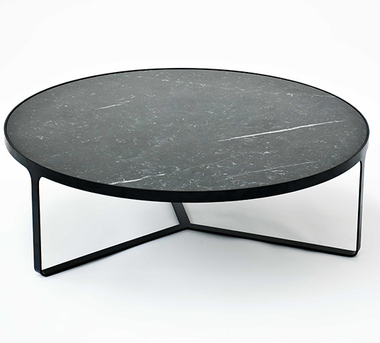 CageCoffeeTable_Gallery01