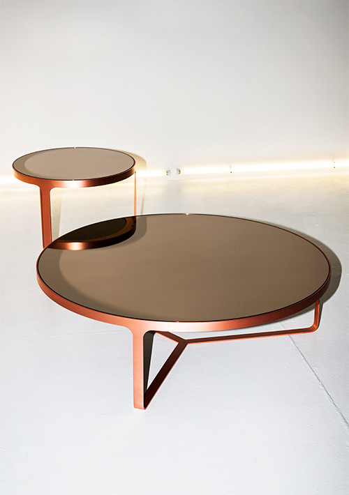 CageCoffeeTable_Gallery09
