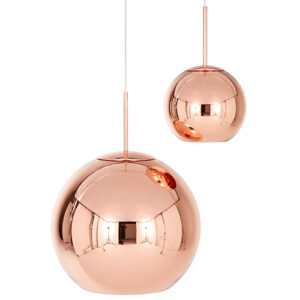 Copper-Pendant-Round-Pair-Off