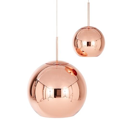 Copper-Pendant-Round-Pair-Off