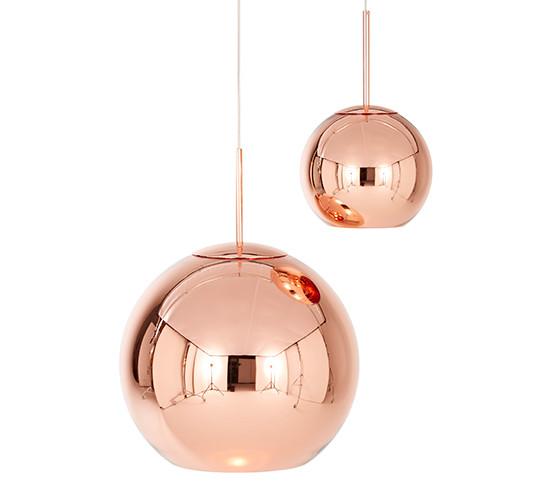 Copper-Pendant-Round-Pair-On