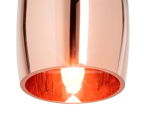 Copper-Pendant-Tall-Detail