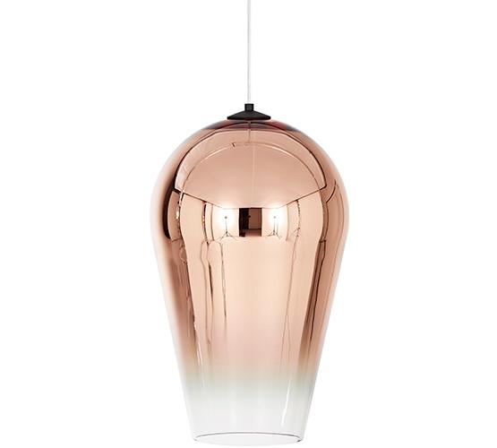 Fade-Pendant-Copper-50cm-Off
