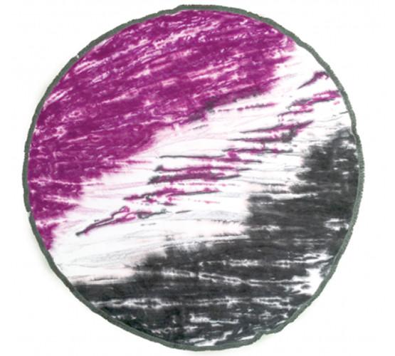 Full-Moon-Towel-Plum