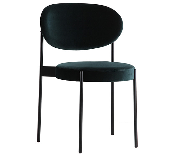 Series430Chair_main