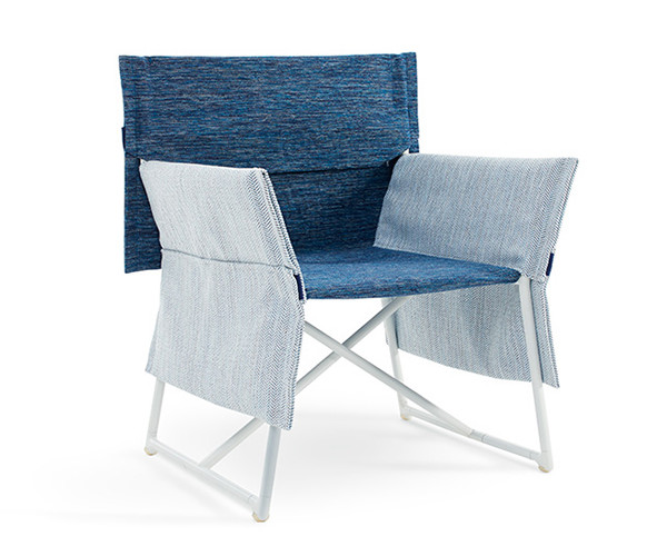 Xenia-lounge-chair_GalleryImage01