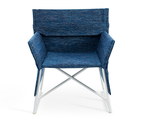 Xenia-lounge-chair_GalleryImage04