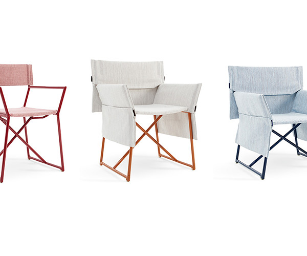 Xenia-lounge-chair_GalleryImage06
