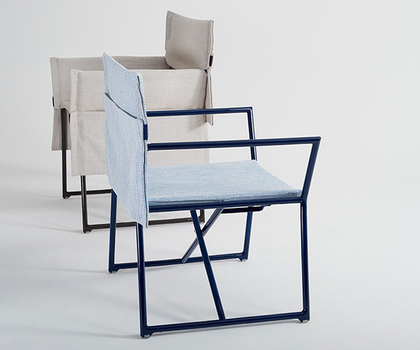 Xenia-lounge-chair_GalleryImage08