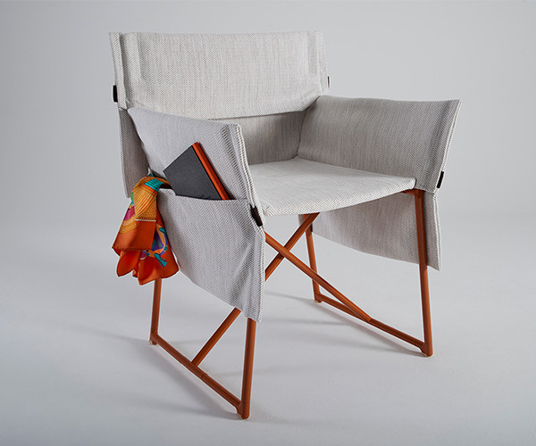 Xenia-lounge-chair_GalleryImage09