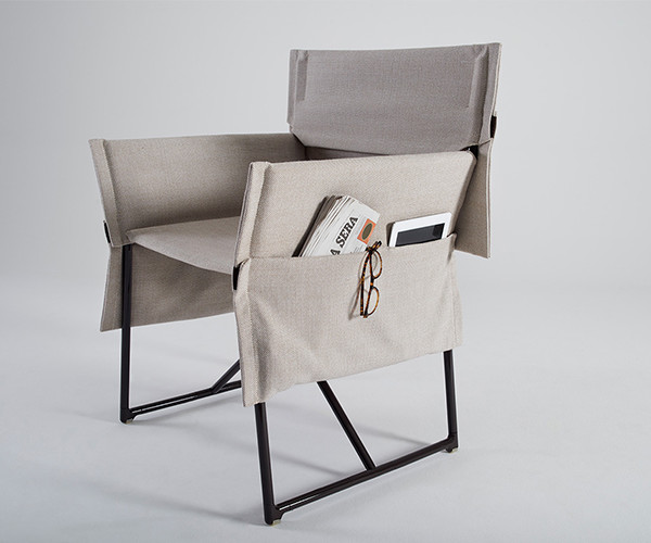 Xenia-lounge-chair_GalleryImage10