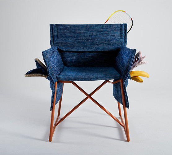 Xenia-lounge-chair_GalleryImage11