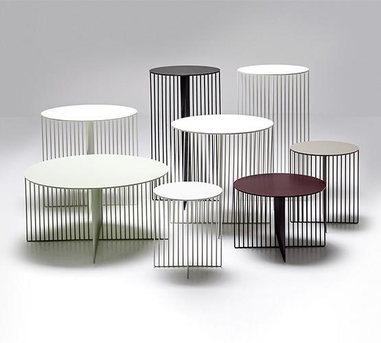 accursio-table