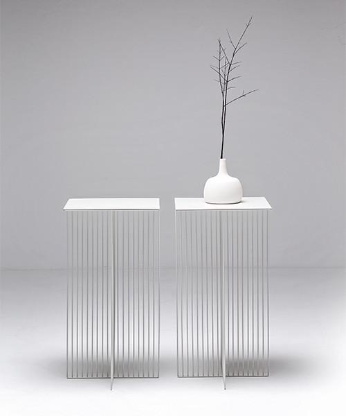 accursio-table_04