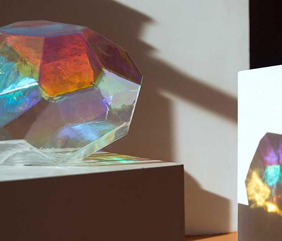 asteroid-petrol-glass-table-light_03