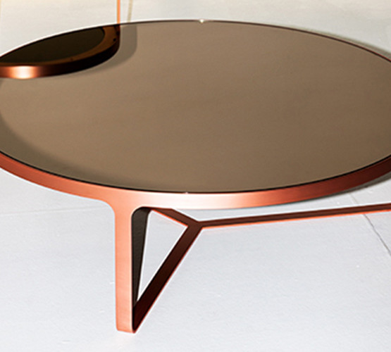 cage-coffee-table_10