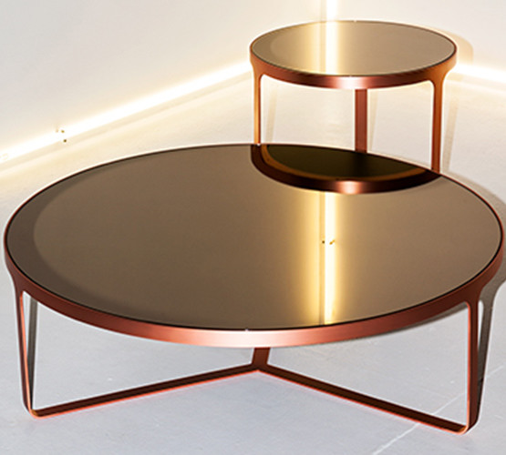 cage-coffee-table_11