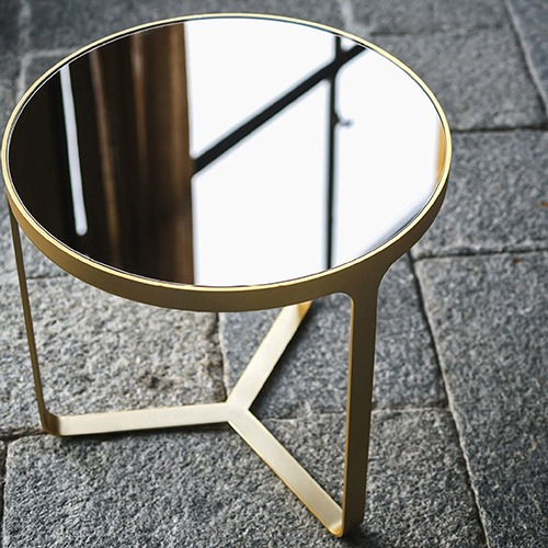 cage-side-table_02