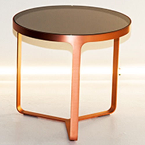 cage-side-table_03