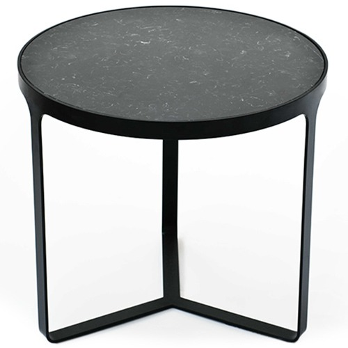 cage-side-table_f