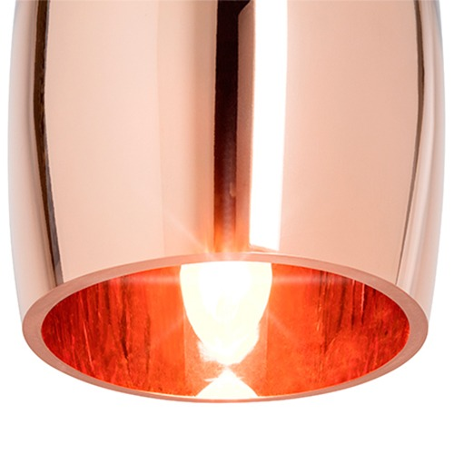 copper-tall-light_02