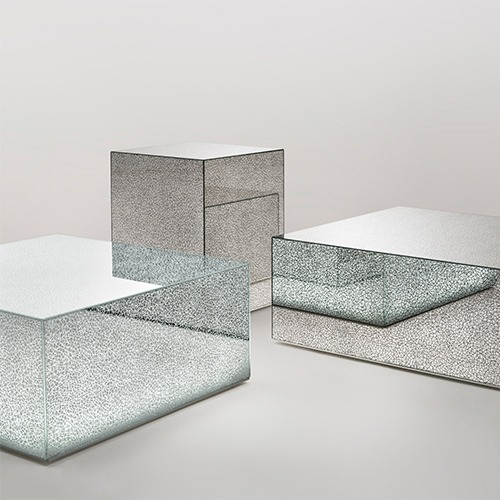 crack-coffee-side-tables_01