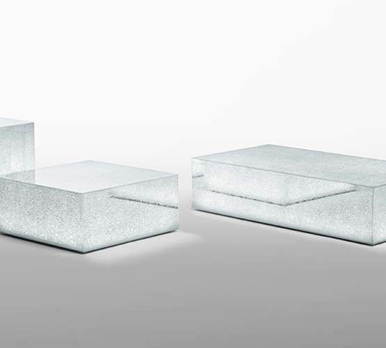 crack-coffee-side-tables_03