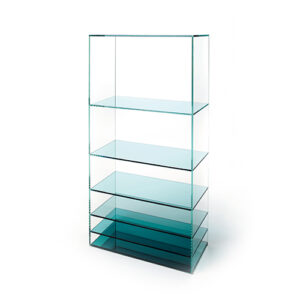 deep-sea-bookcase