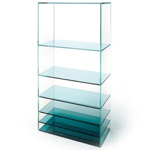 deep-sea-bookcase_f