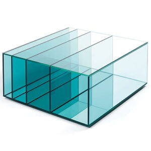 deep-sea-coffee-table_f