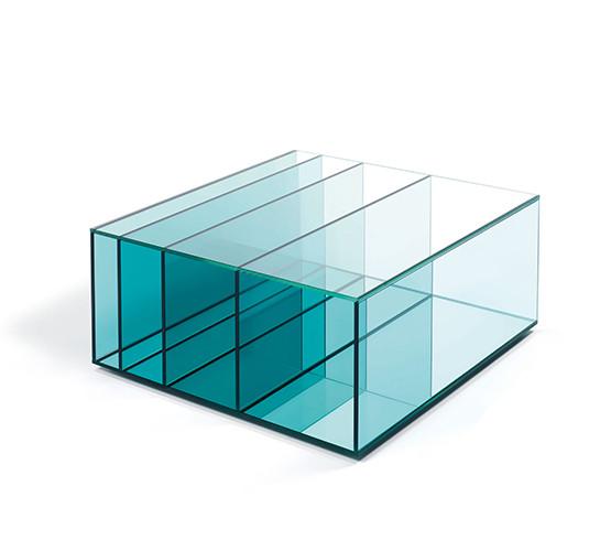 deep-sea-low-table