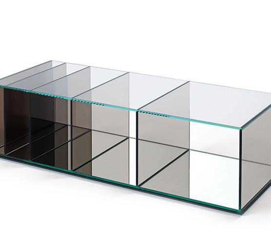 deep-sea-low-table_01