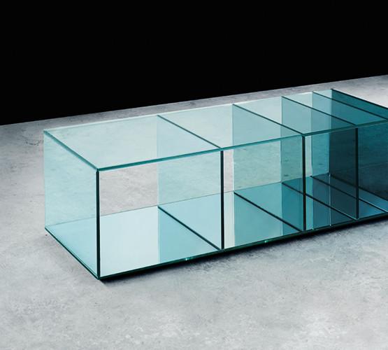 deep-sea-low-table_03