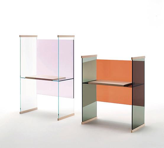 diapositive-desk