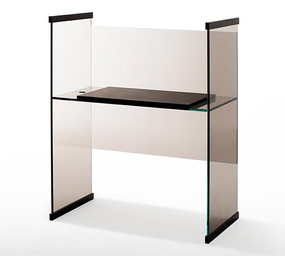 diapositive-desk_01