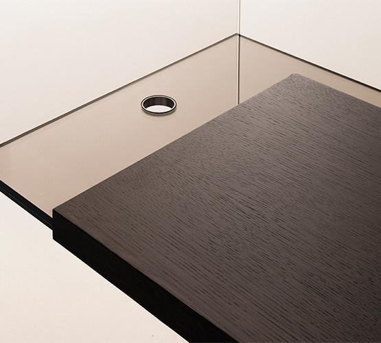 diapositive-desk_03