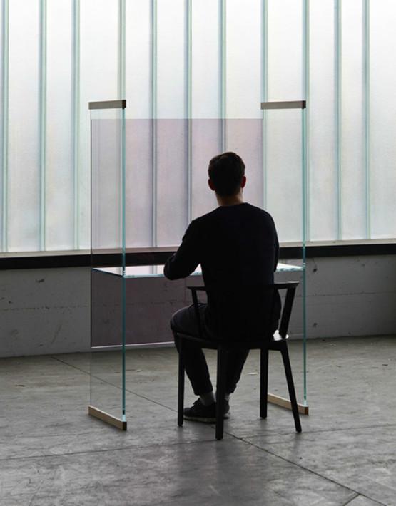 diapositive-desk_04