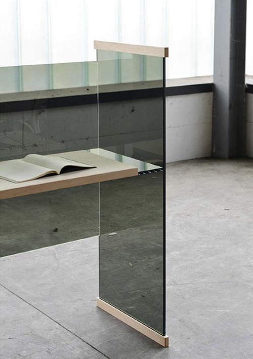 diapositive-desk_06