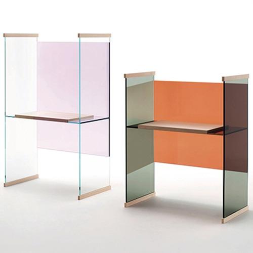 diapositive-desk_f