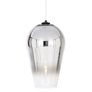 fade-pendant-light_f