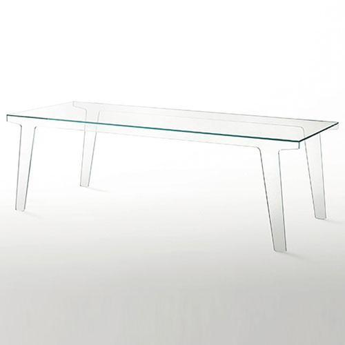 faint-table_01