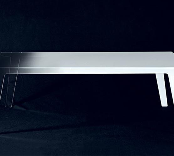 faint-table_02