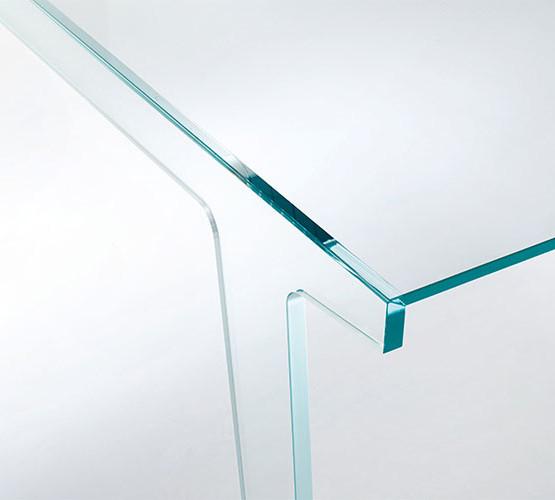faint-table_04