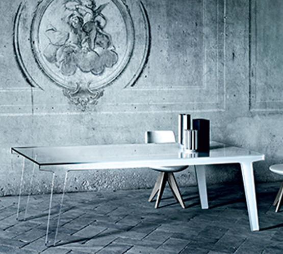 faint-table_06