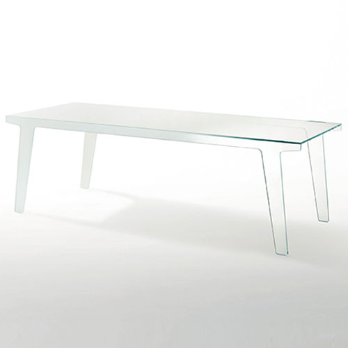 faint-table_f