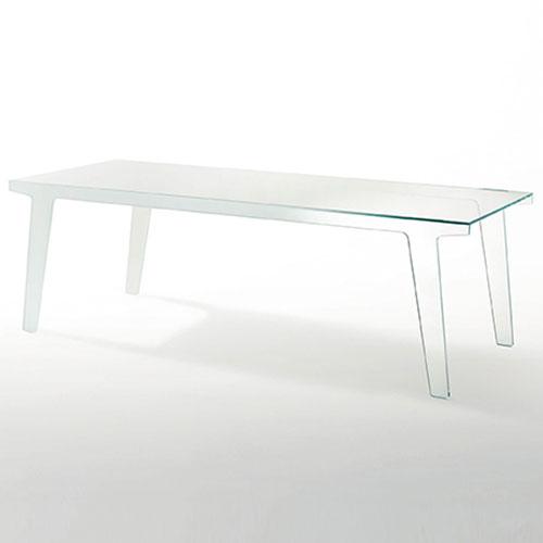faint-table_f
